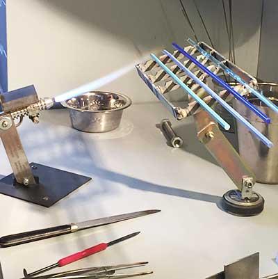 atelier-fabrication-murano-sandrine