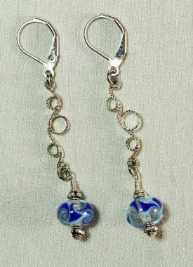 boucles-oreilles-bleues