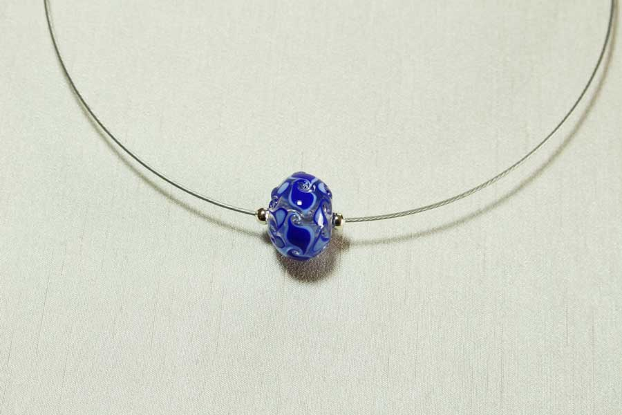 collier-perle-bleue